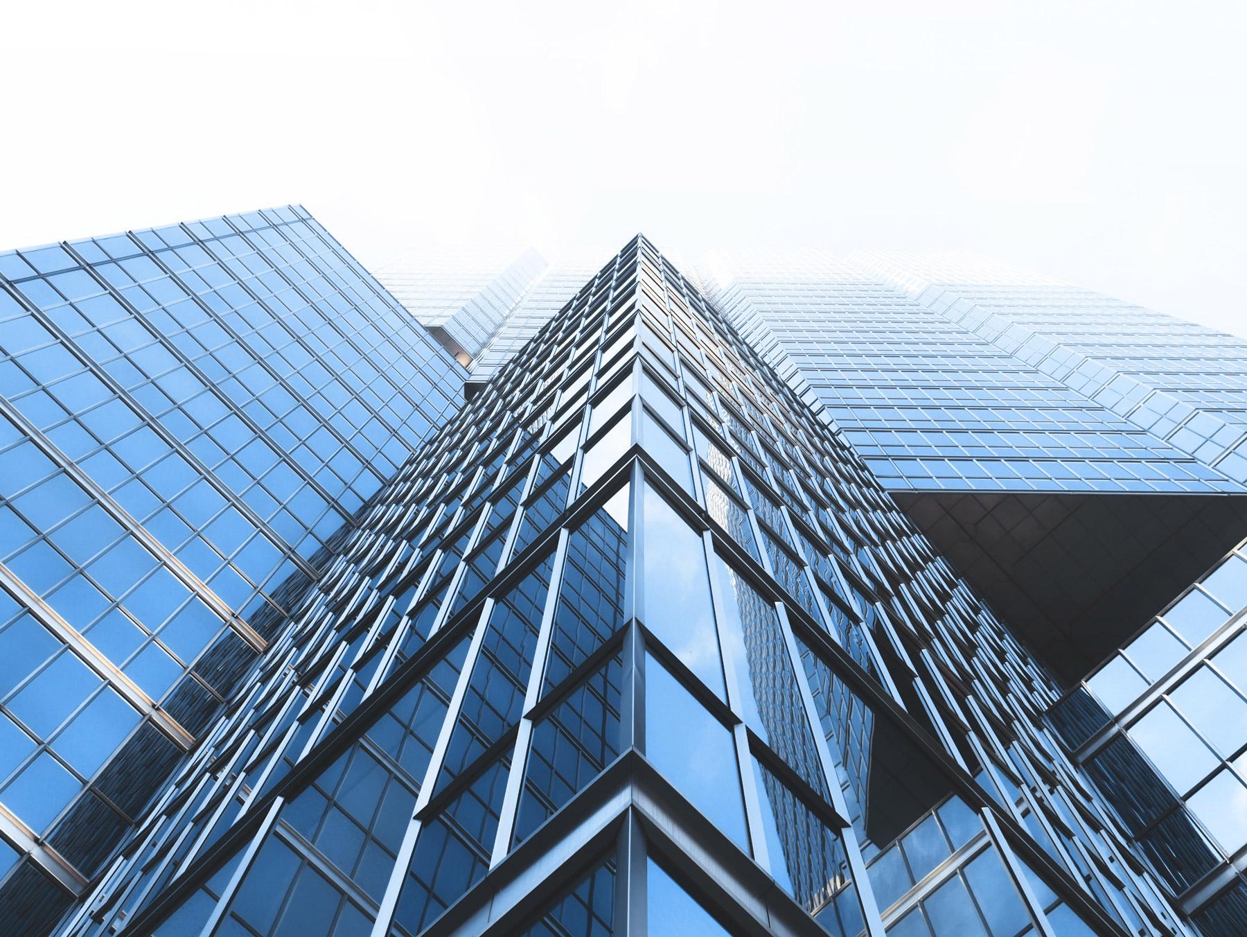 glass-glazed-wall-high-end-montreal-vitrerie-jl