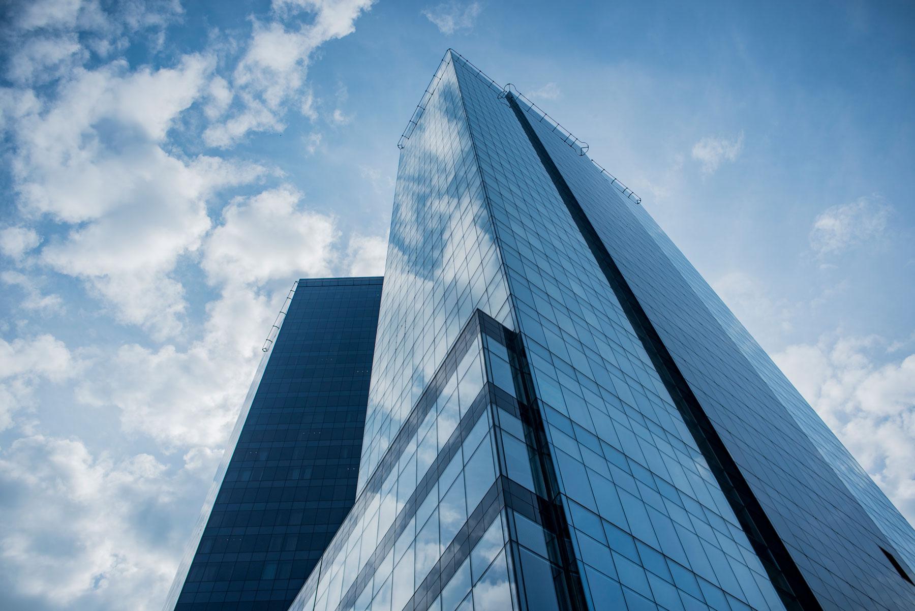 glass-sturcture-montreal-vitrerie-jl